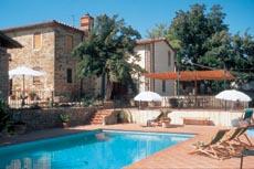 Ferienhauser Italien Ferienhaus Italien Ferienwohnung Toskana